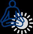 Coretify-Gesundheitsberatung-Ernährungsberatung-Gesund-leben-Bewegung